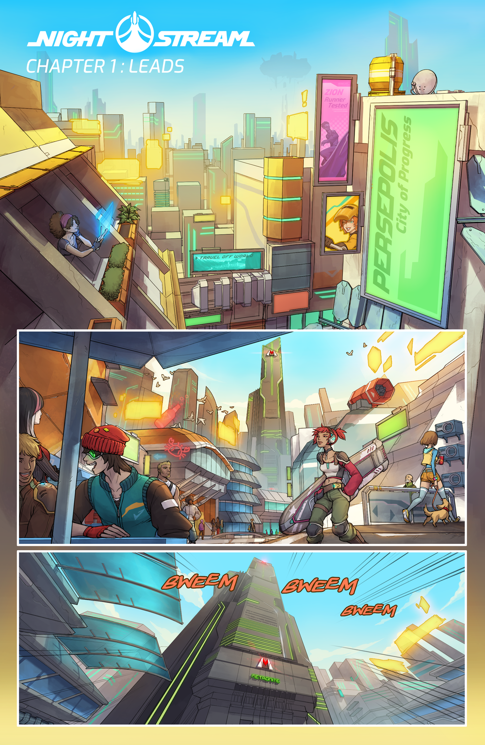 AR_Issue01_Page1.png