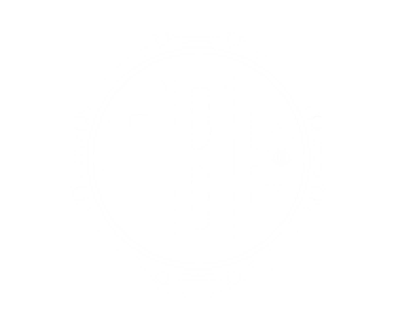 RED BAND ENTERTAINMENT