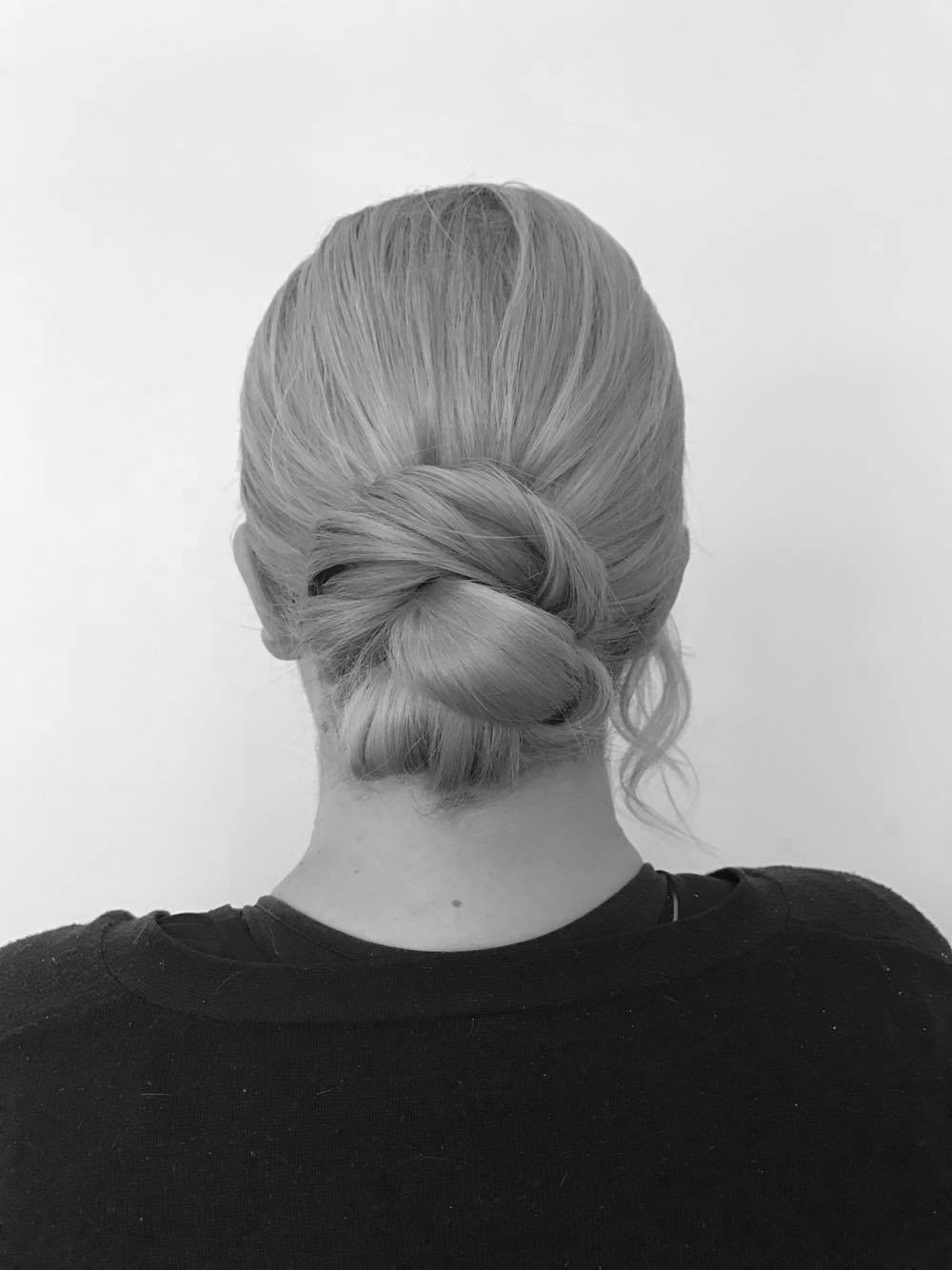 The Knotted Bun.jpg