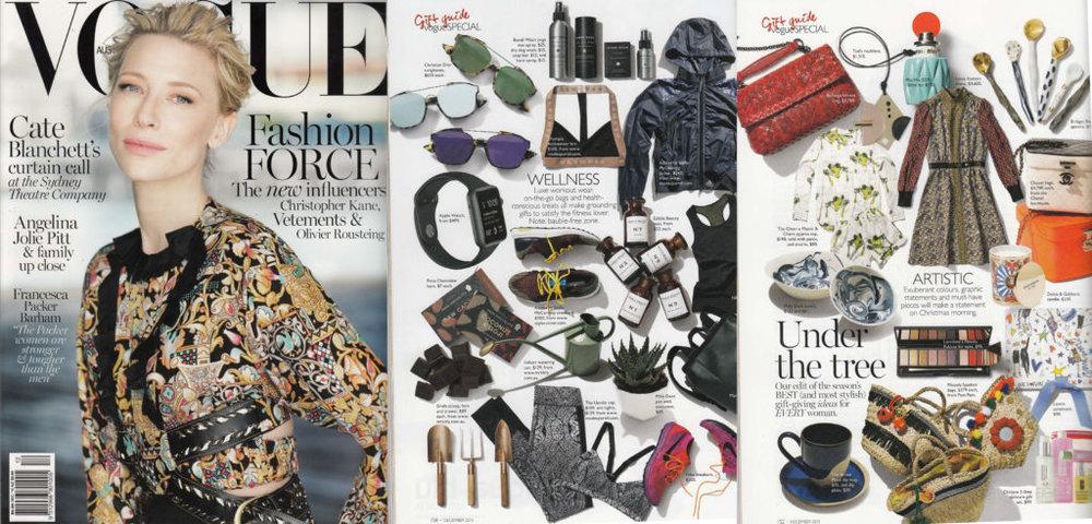 Vogue-1024x492.jpg