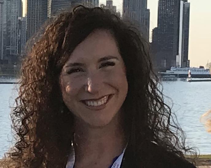VP of Sponsorship  Georgetta Bolleter  MIB   gbolleter@mib.com
