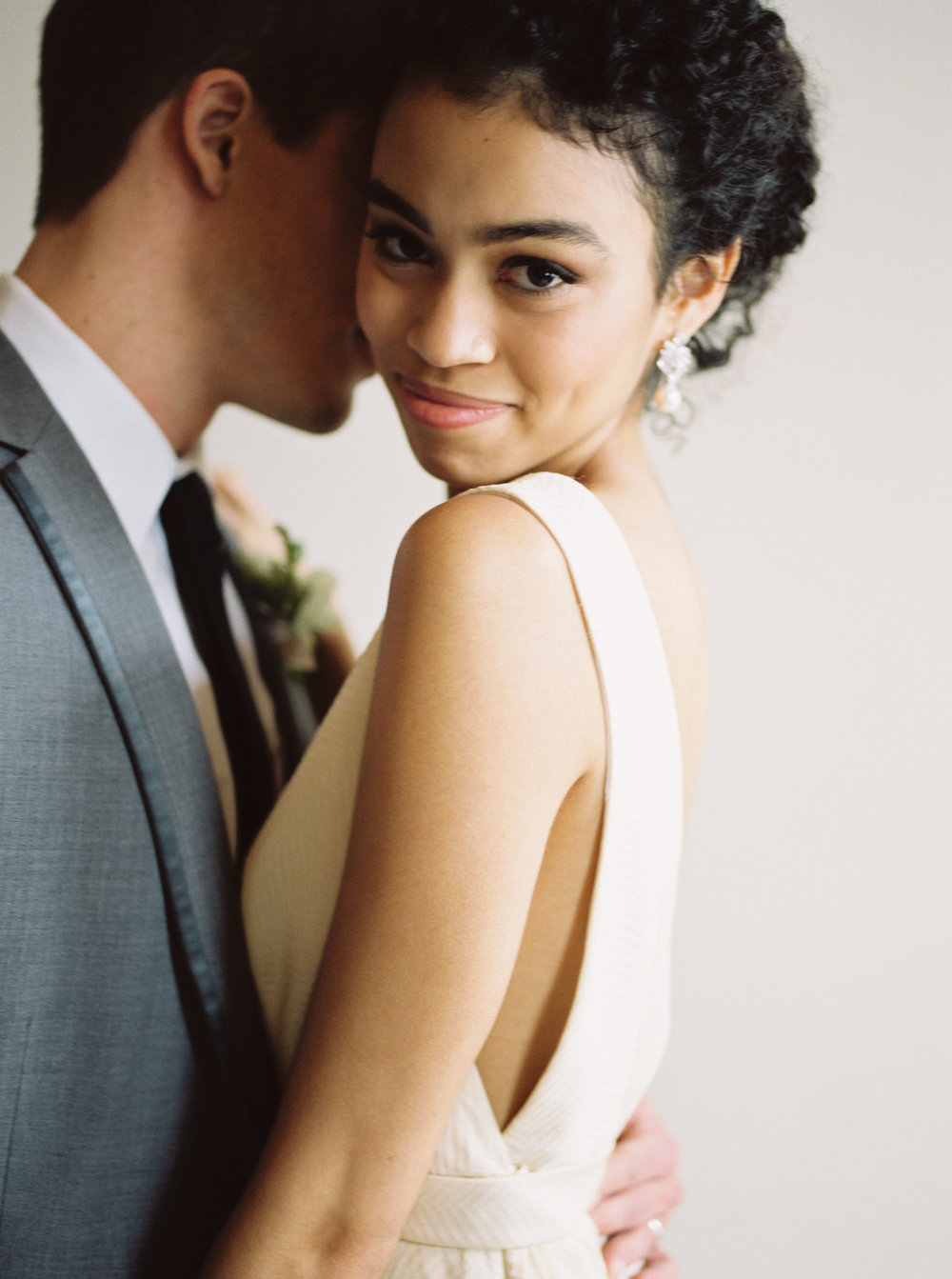 WinterWedding_WavesInspired_JakeAndersonPhoto_KellyLenard_MintLovely-117.jpg