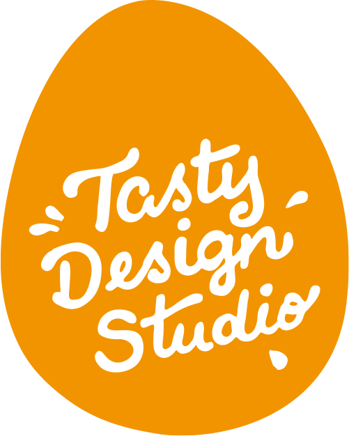 Tasty Design Studio