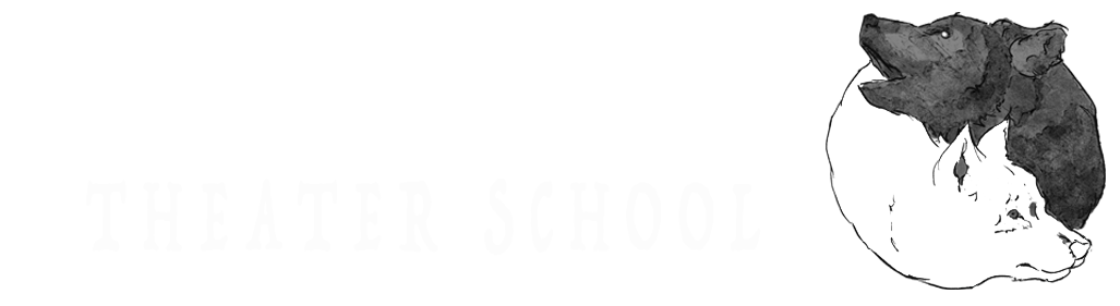 Two Wolves Theater School