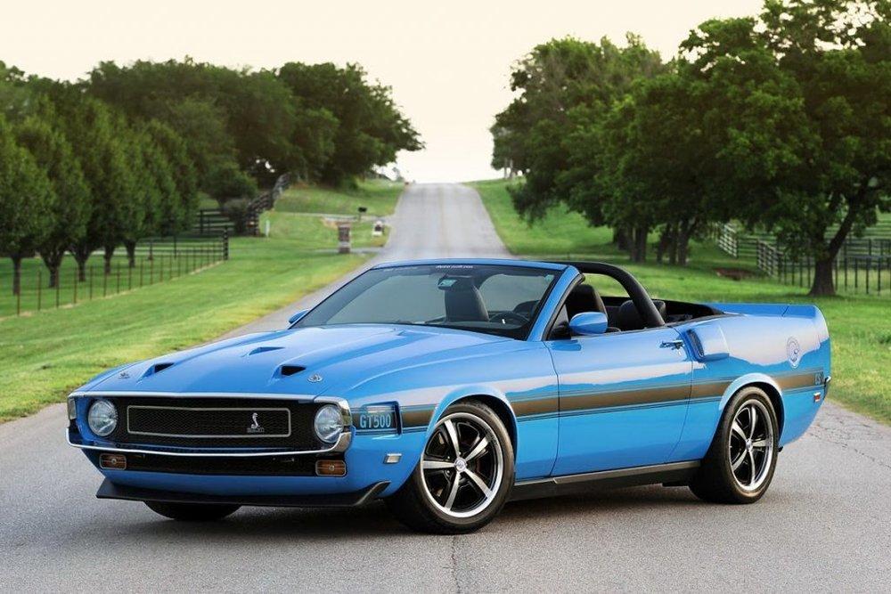 1969-Shelby-GT500CS-Convertible-12-1024x683.jpg