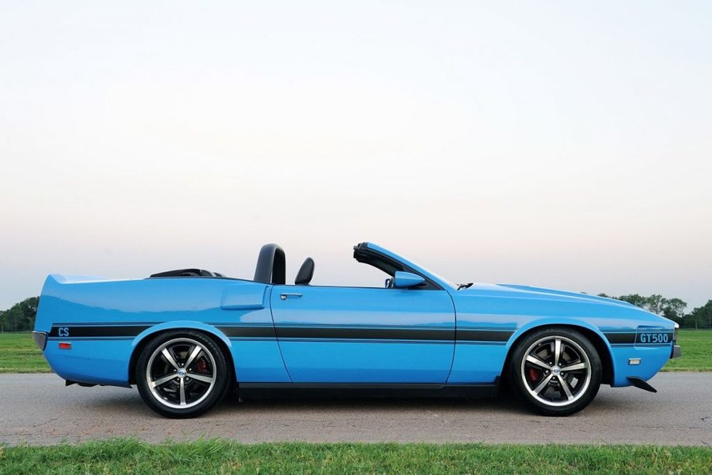 1969-Shelby-GT500CS-Convertible-142-1024x683.jpg