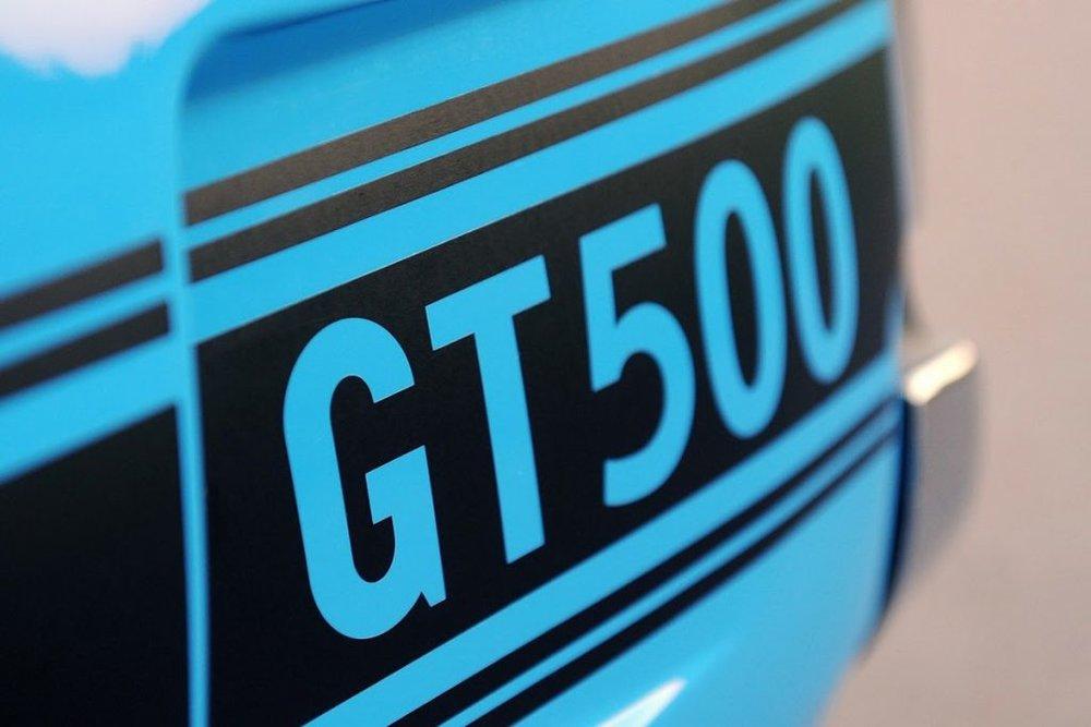 1969-Shelby-GT500CS-Convertible-232-1024x683.jpg