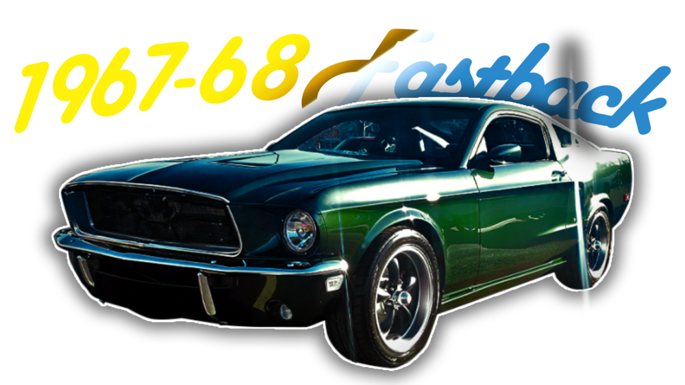 Vehicle Page Image 67-68 Fastback.png