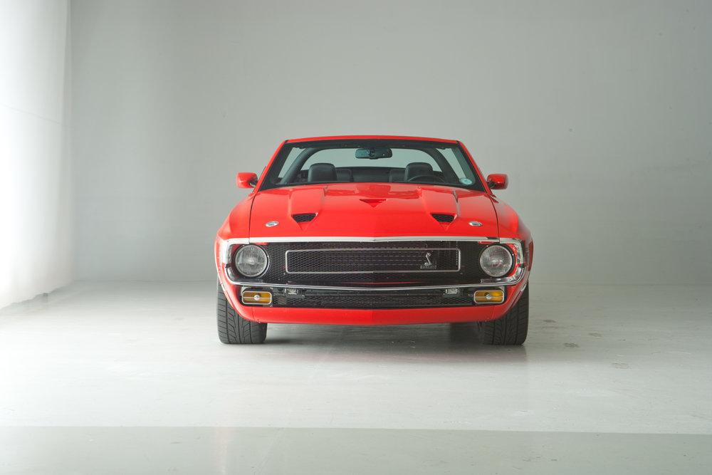 GT500conv010.jpg