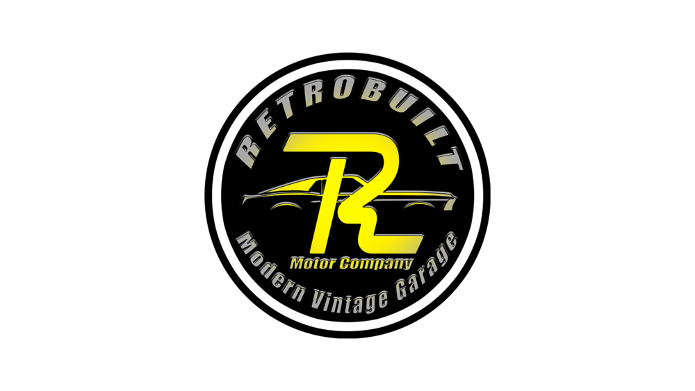 Yellow Badge Social.png