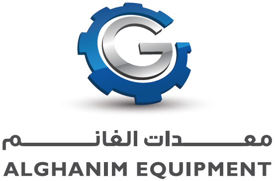 Alghanim Equipment