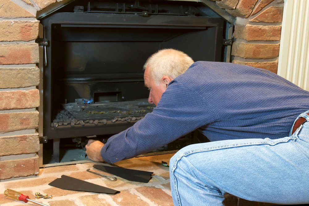 fireplace_repair.jpg