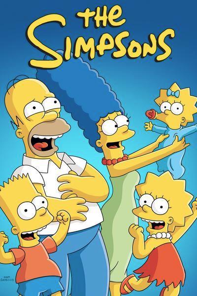 01_The Simpsons.jpeg
