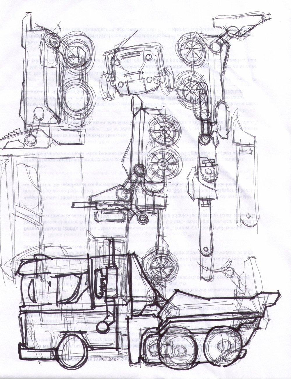 ideation5.jpg