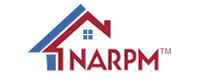 99121-narpm homepage.png