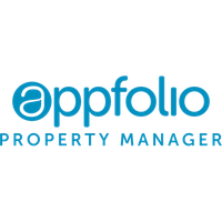 Appfolio-Logo-for-Property-Management-Software.png