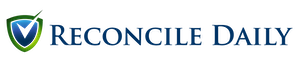 reconciledaily_website_logo_transparent.png