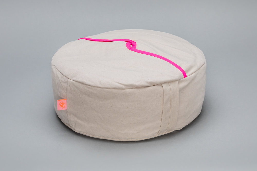 twists and turns pillow a perfect circle bottom pink.jpg