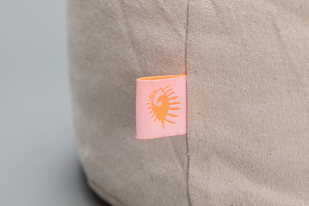 twists and turns pillow a perfect circle label.jpg