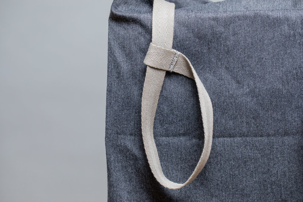 twists and turns tote bag nin detail hang side.jpg