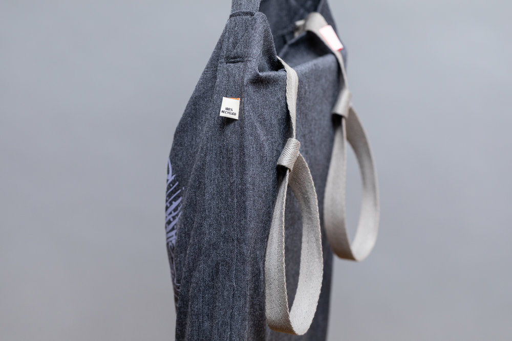 twists and turns tote bag nin detail hang.jpg