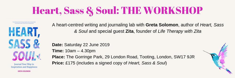 Heart, Sass & Soul_ THE WORKSHOP Updated banner.jpg