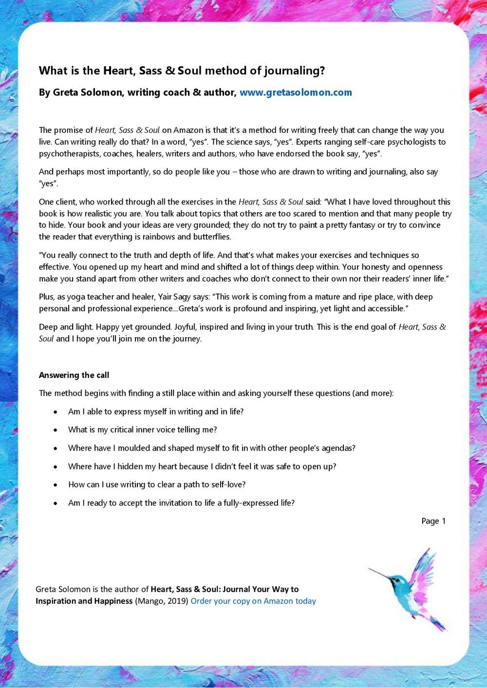 The Heart_Sass_Soul method of journaling.jpg