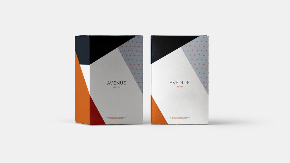 A striking presence - Packaging design requires a unique understanding of your brand, its values, and your audience.Keeping seeks to gain this understanding by working closely with our clients, and by immersing ourselves in to the culture of their audiences to ensure the designs' interpretation is heavily considered.