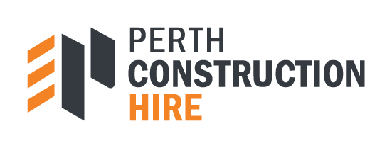 Perth Construction Hire | Equipment Hire - Fencing & Barriers - Concrete - Earthworks