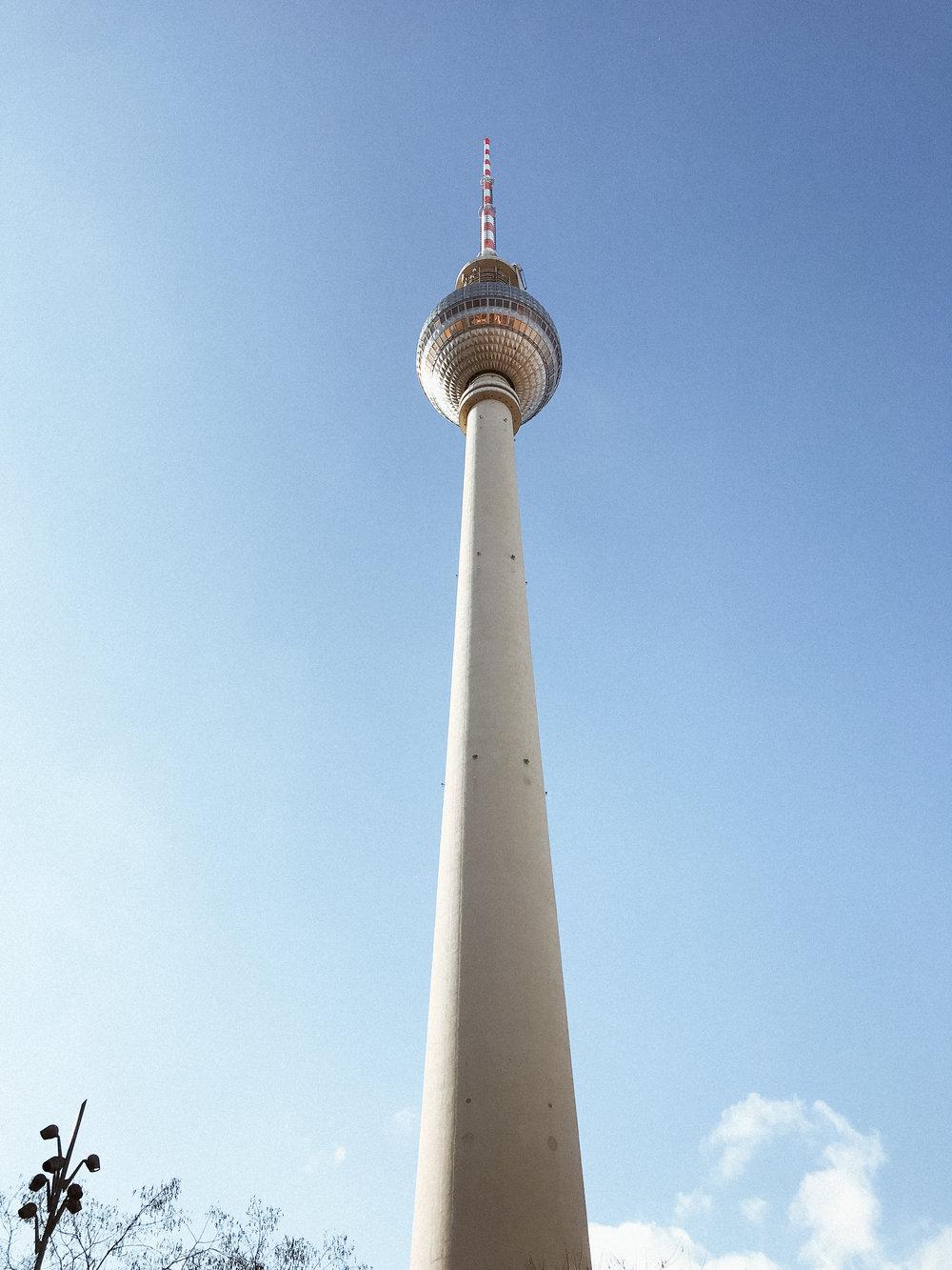 berlin-48.jpg