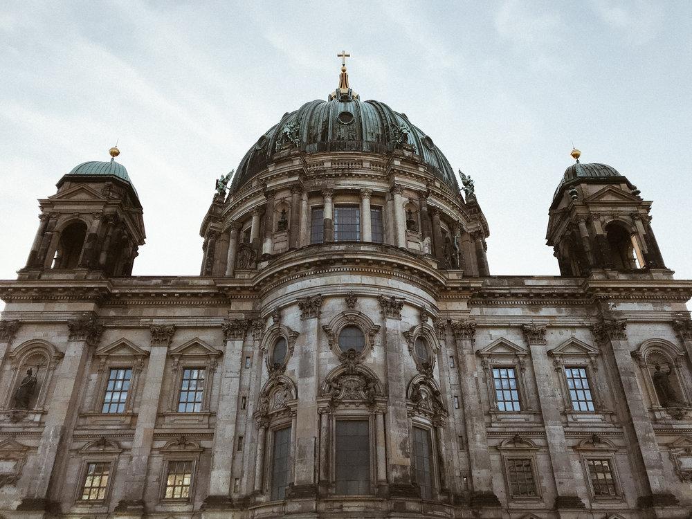 berlin-54.jpg