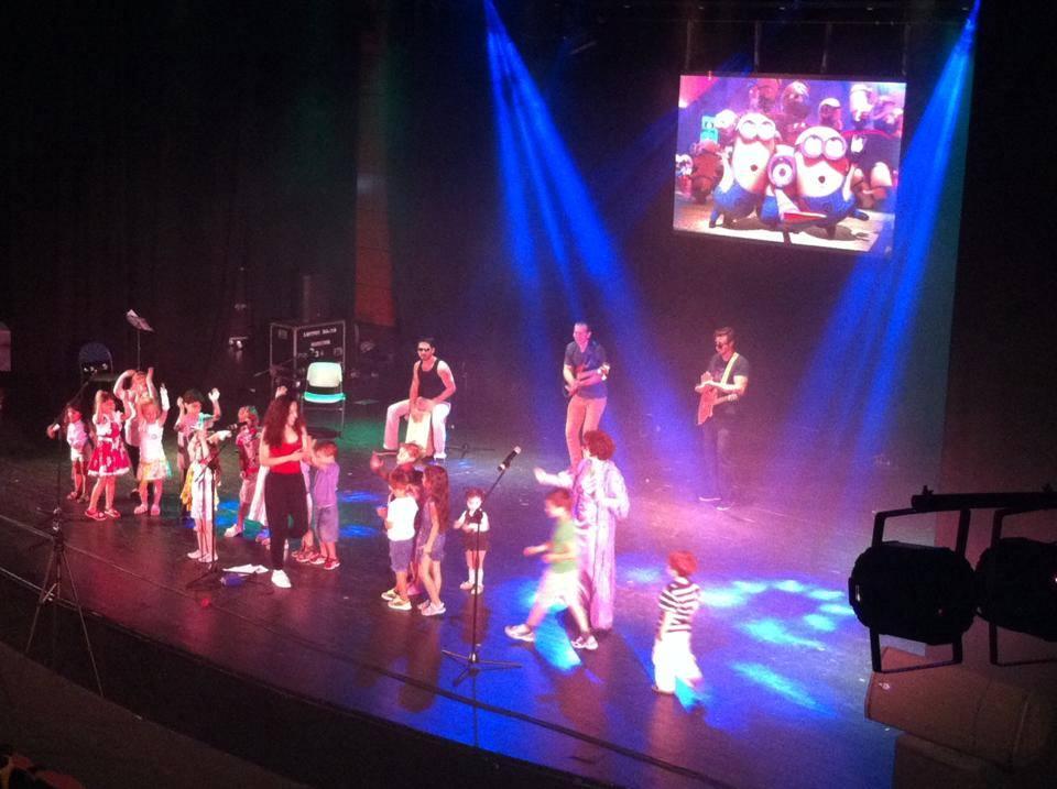 Kids Show.jpg