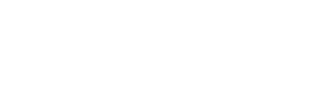 Save Esher Greenbelt