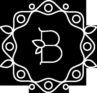 white-pattern-logo.png