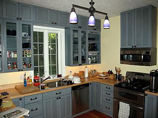 gallery_kitchen-&a=t.jpg