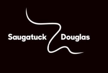 saugatuck_douglas.jpg