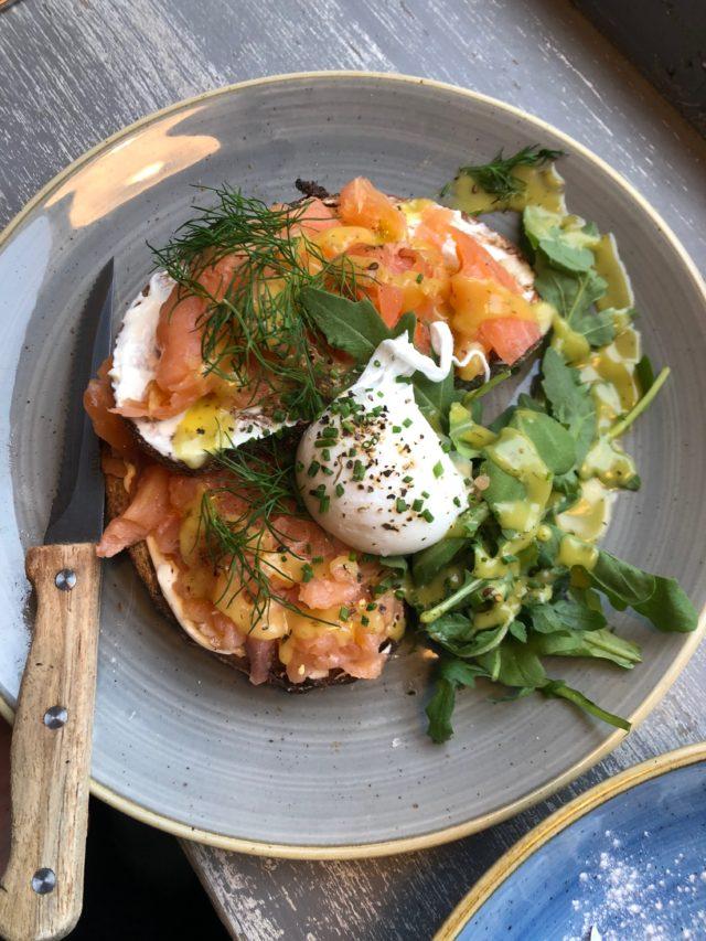 best-breakfast-in-manchester-erza-gil