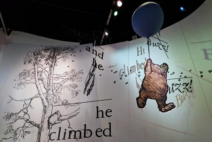 Winnie-the-pooh-03.png
