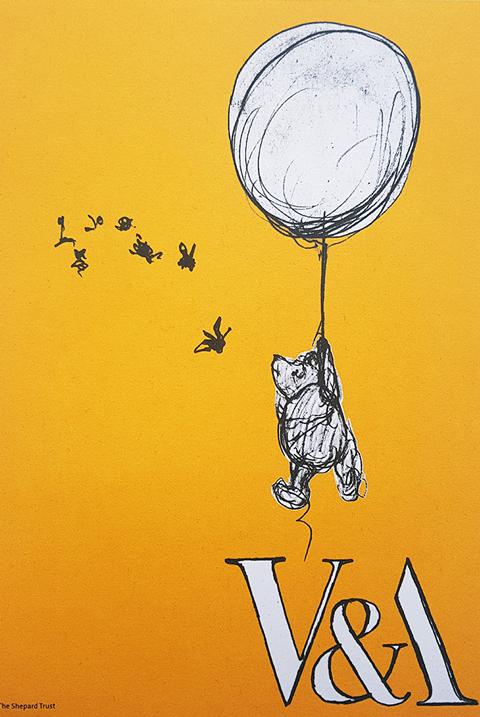 Winnie-the-pooh-09.png
