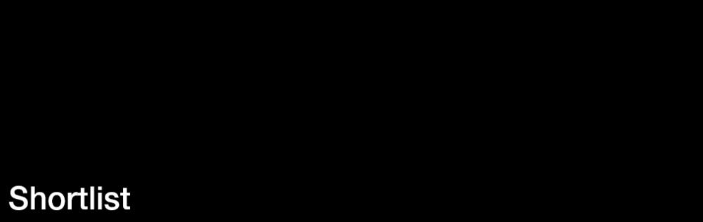 25e88-rbda-logo_shortlist.png