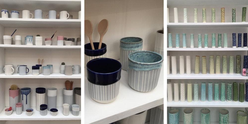 LDF ceramics 01.jpg