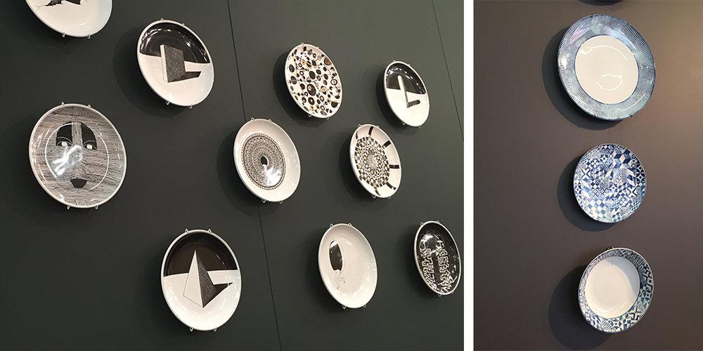 LDF ceramics 03.jpg