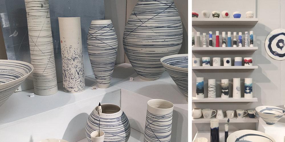 LDF ceramics 02.jpg