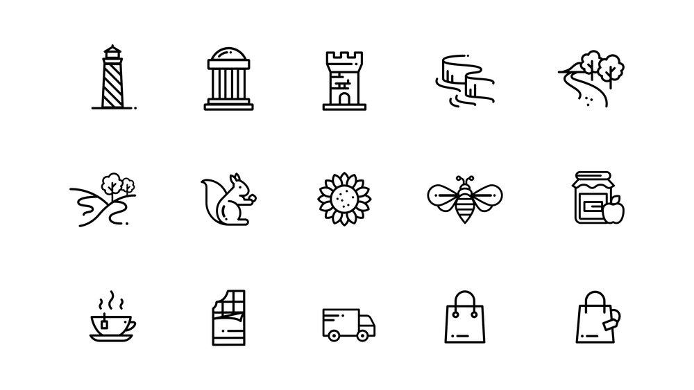 NT-Icons-2019.jpg