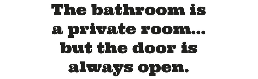 Private-Room-writing-01.jpg