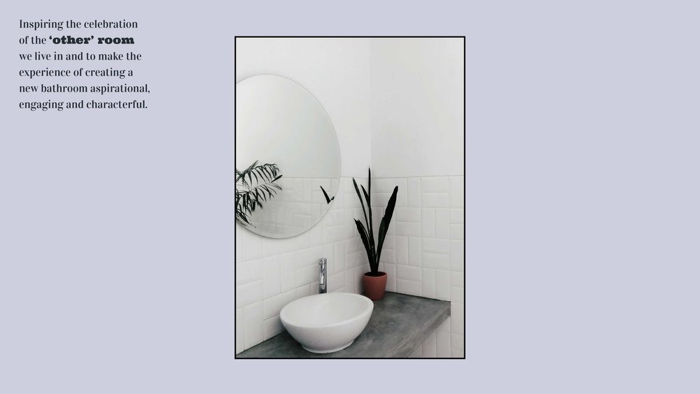 Private-Room-SH-03.jpg