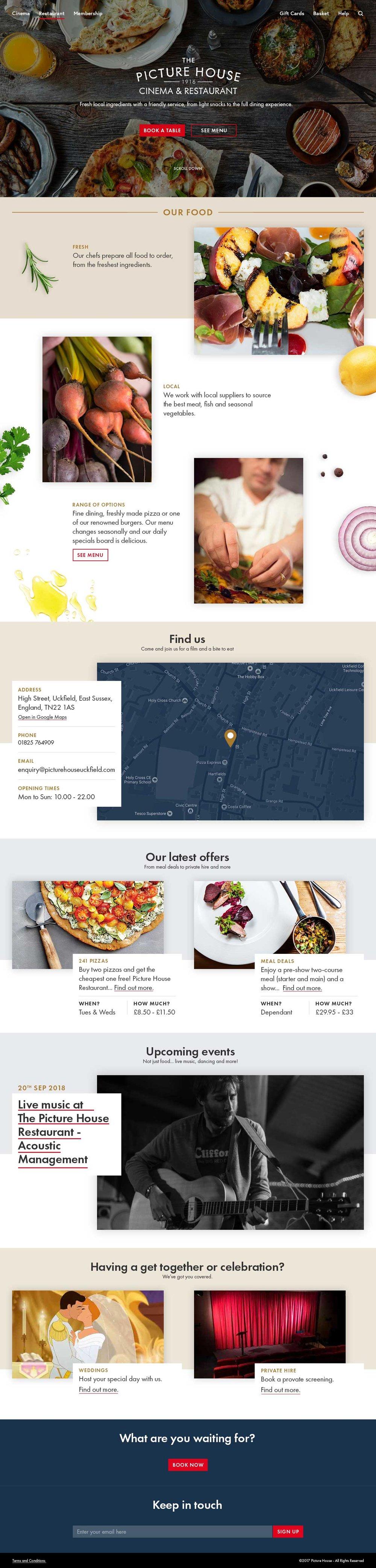 Picture_House_App_HomeRestaurant_01.jpg