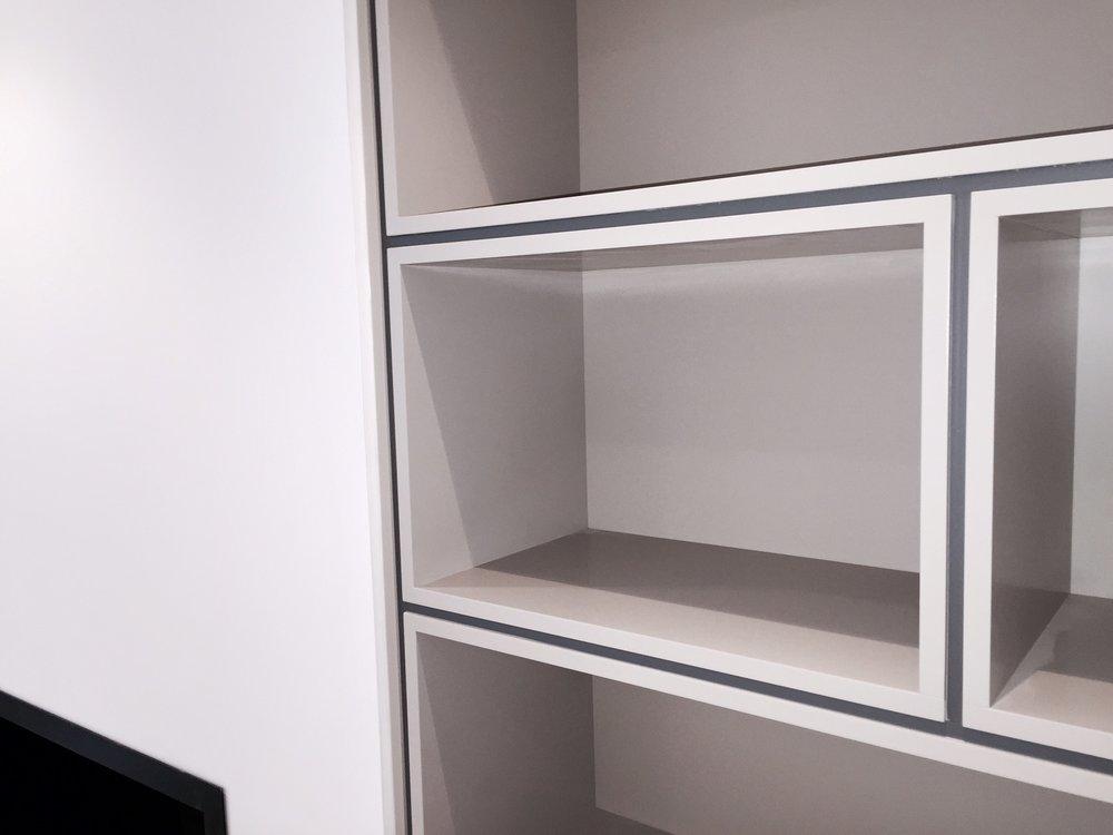Hapstead bookcase detail .jpg
