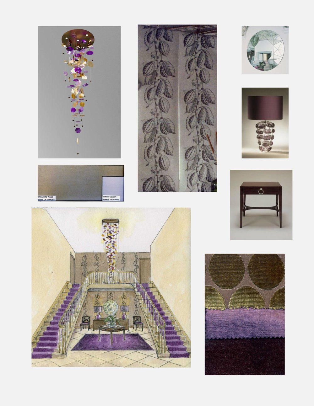 Hall-images.jpg