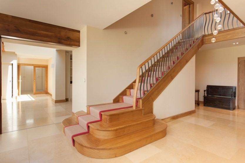stairsright.jpg